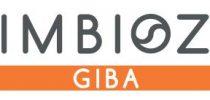 SIMBIOZA Giba (14. 10. – 18. 10. 2019)