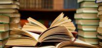 Ne kličimo zgolj branja k otroku, ampak tudi otroka k branju (30. 1. 2019)