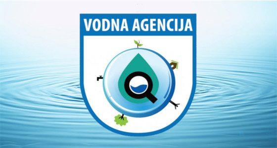 Vodni agenti Podravja (24. 1. 2019)