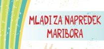 »Mladi za napredek Maribora« – zaključek projekta (14. 5. 2019)